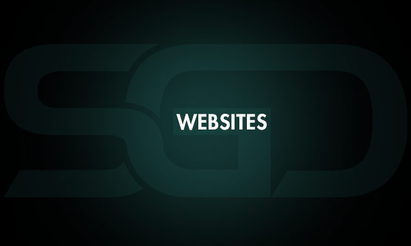 section_websites2