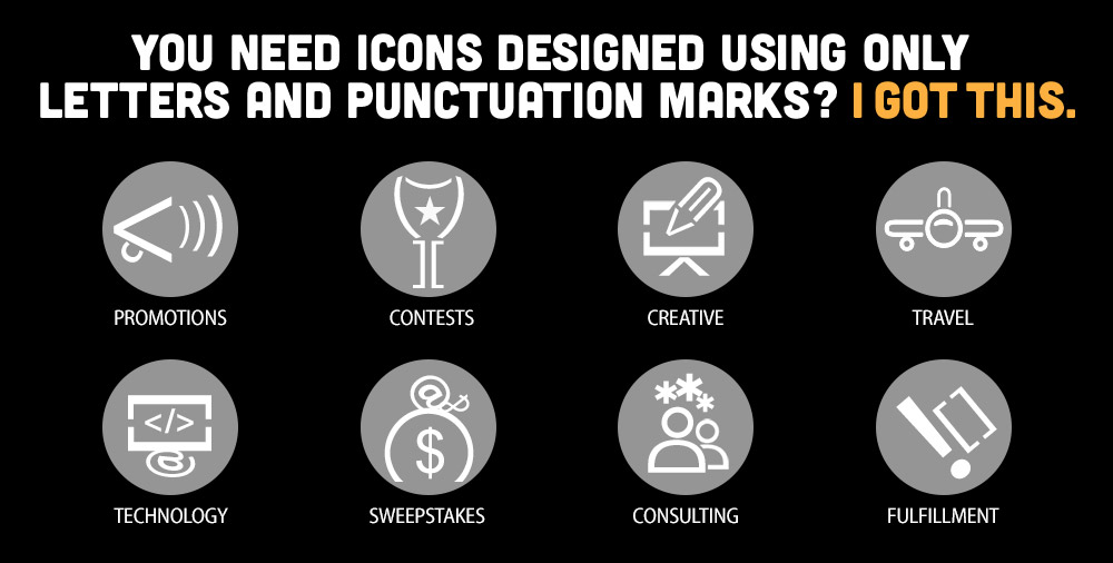 punctuation_icons